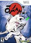 Okami (wii) @ Head Entertainment formally Zavvi - £7.49