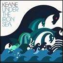 Keane Under The Iron Sea CD £3.99 delivered @ BangCD!