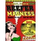 Reefer Madness DVD only £1 instore @ Poundland