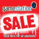 Huge 1/2 Price Easter Sale @ Gamestation