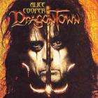 Alice Cooper - Brutal Planet - £2.89 delivered @ Sendit (+quidco)