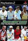 Smash Court Tennis Pro  PS2 rrp £39.99, only £4.96 delivered!!! + Quidco