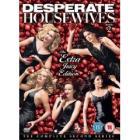 Desperate housewives season 2 Dvd (£16.08)