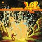 THE FLAMING LIPS - At War With The Mystics CD £2.99 delivered (+Quidco) @ Play