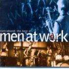 Men At Work - Contraband: Best Of (Remastered) CD £3.99 delivered @ Play.com +Quidco