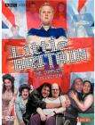 Little Britain - Complete Collection (8 discs) - £8.00 Instore @ Blockbuster