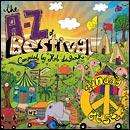 Various - A-Z Of Bestival 2007: 2 CD's £4.99 + Free Delivery/Quidco @ HMV