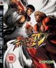 Street Fighter IV PS3 and XBOX 360 for £28.99 PICK UP IN STORE @ Argos