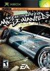 Need For Speed Most Wanted XBOX only £4.99 delivered rrp £39.99 saving of £35