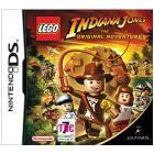Lego Indiana Jones (DS) - £4.99 @ Comet