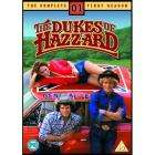 Dukes of Hazzard Complete First Series 5 dvd set CD-Wow £7.50