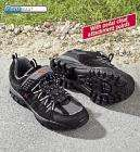 Cycling shoes were £18.56 now £2.99 @ Lidl