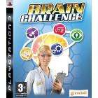 Brain Challenge - Deluxe for PS3 Only £7.99 Delivered @ Amazon