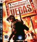 Tom Clancy's Rainbow Six Vegas  (PS3)  GAME £32.77 inc Del. maybe less