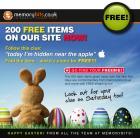 Free 2GB Kingston SD Card @ memory bits