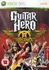 Guitar Hero Aerosmith PS3 £17.99, Xbox360 £19.99 with free wired guitar (INSTORE) @ Game