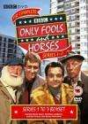 Only Fools And Horses - The Complete Series 1 To 7 - £28.99 @ DVD.co.uk