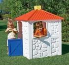 Outdoor Playhouse - now £34.99 @ Argos !