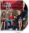 One Tree Hill Season 2 £10 INSTORE @ Asda