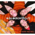 All American Rejects - Gives You Hell MP3 Download (DRM FREE) 29p @ Amazon