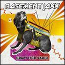 Basement Jaxx - Crazy Itch Radio CD £2.99 + Free Delivery/Quidco @ HMV