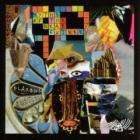 Klaxons - Myths of the Near Future - £3 INSTORE WHSMITH!!