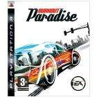 Burnout Paradise - PS3 - £13.63 delivered @ SoftUK (with code)