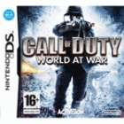 Call of Duty: World at War (DS) £12.99 delivered @ Game + 9% Quidco (worth £1.17) + 130 reward points (worth £0.33)