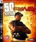 50 Cent : Blood on the sand £18.74 @ ASDA PS3
