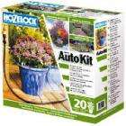 Hozelocki Automatic Watering Kit £16 @ Tesco