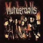 Murderdolls - Beyond The Valley of the Murderdolls CD £2.83 delivered/ipoints @ 101cd