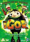 Igor on DVD - £5 instore @ Sainsburys!