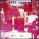 Various - Roxy Story (2 CD) [Punk / Alternative] £2.99 + Free Delivery/Quidco @ HMV (Wire / X Ray Specs / Buzzcocks/Sham 69/ The Boys/UK Subs)