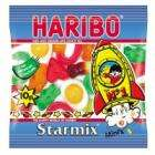 Swizzels Matlow Wine Gummies Roll 16g - Haribo Kids Mix Up/Starmix/Supermix/Tangfastics all just 10p @ Tesco