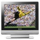 Philips 15PF5121 LCD Television, 15 Inch - £159 Possibly Less