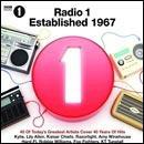 Various Artists - Radio 1: Established 1967: 2 CD £3.99 + Free Delivery/Quidco @ HMV
