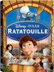 Ratatouille (2 DISC DVD) - £4.99 delivered @ HMV