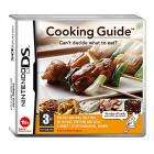 Cooking Guide (Cant Decide What to Eat?) On DS £7.50 Delivered @ John Lewis