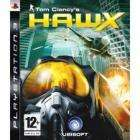 Tom Clancy's H.A.W.X. PS3 - £17.93 @ The Hut