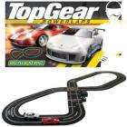 Scalextric C1218 Top Gear Powerlaps 1:32 Scale Race Set £56.22 delivered @ Amazon (next closest £97.54)