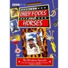 Only Fools And Horses - Christmas Specials DVD Boxset (3 Discs) - £8.95 @ Zavvi