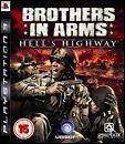 Brothers In Arms: Hells Highway (Includes Hmv Exclusive Content) | PS3 | £ 10.99 | HMV