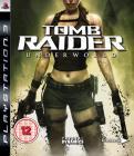 Tomb Raider Underworld PS3 £15 Instore at Asda