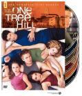 One Tree Hill Season 1 & 2 £10 Each!!!! ASDA