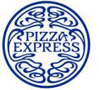 Pizza Express Pizzas BOGOF 2 for £3.99 @ Waitrose