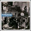 Bluetones - BBC Radio Sessions CD £2.99 + Free Delivery/Quidco @ HMV