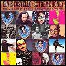 Elvis Costello - Extreme Honey: Very Best Of Warner Brothers Years CD £2.99 + Free Delivery/Quidco @ HMV