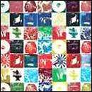 Chemical Brothers - Brotherhood CD £2.99 + Free Delivery/Quidco @ HMV