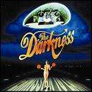 The Darkness - Permission To Land £2.99 @ HMV (also have One Way Ticket To Hell... for £2.99)