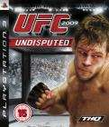 UFC 2009 Undisputed + UFC DVD - Pre Order PS3 or 360 - £34.99 inc del + quidco! @ shopto.net